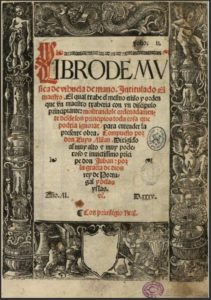 LIBRO-de-MUSICA-cimlap-Biblioteca-Digital-Hispanica-eredeti