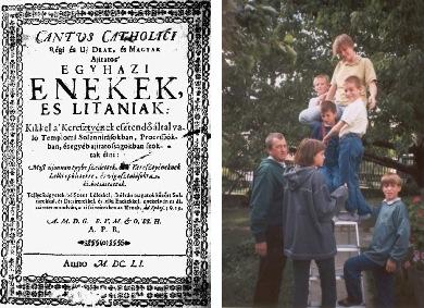 Lauda-Sion-Cantus-Catholici