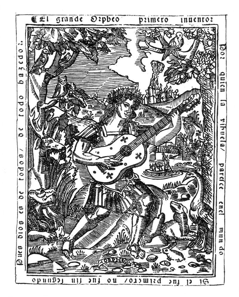 Libro-de-musica-de-vihuela-de-mano-intitulado-El-maestro