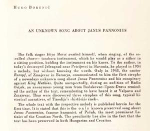 Unknown-song-about-Janus-Pannonius