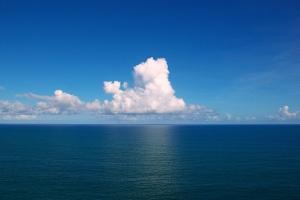 Nyitány - A tenger tánca. lantdal
